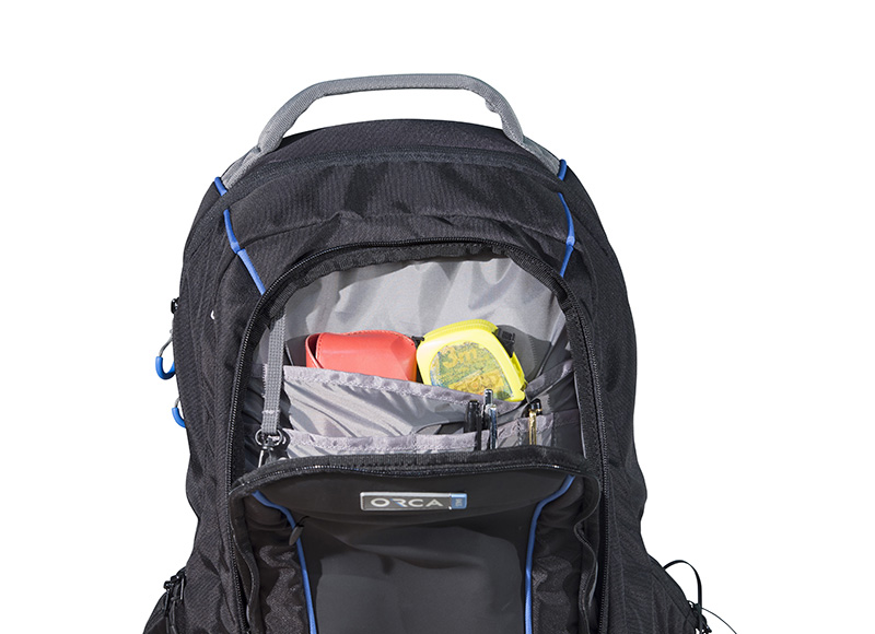 Orca OR-82 Laptop Backpack