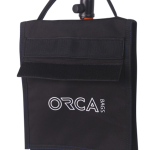 Orca OR-81 Orca Velcro Water-Zand bag(excl. bladder)